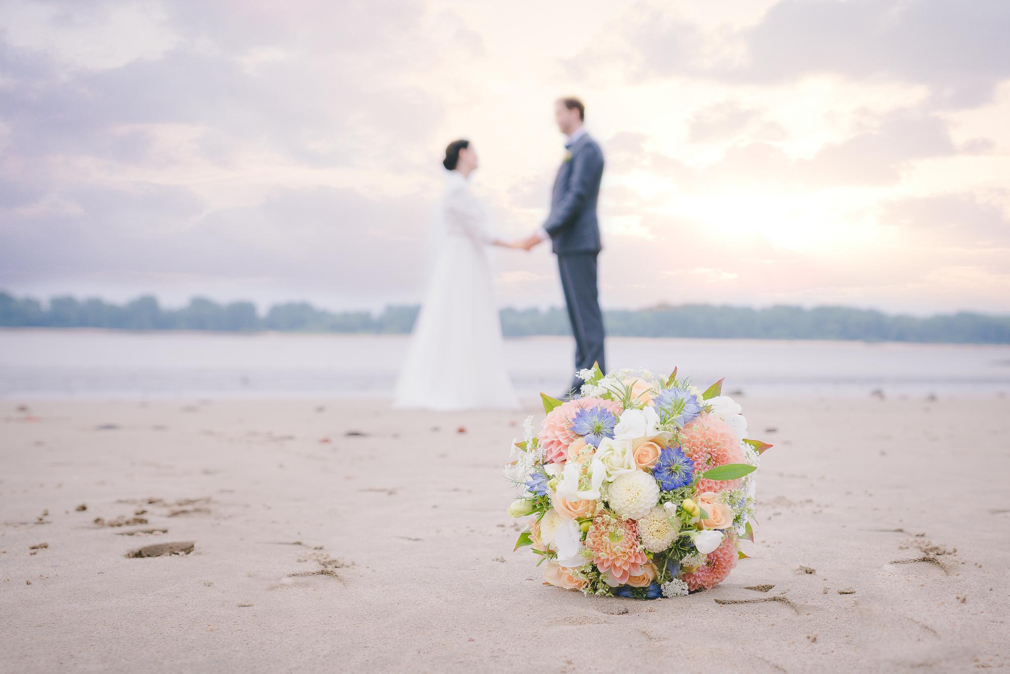 Hochzeitsfotografie-3