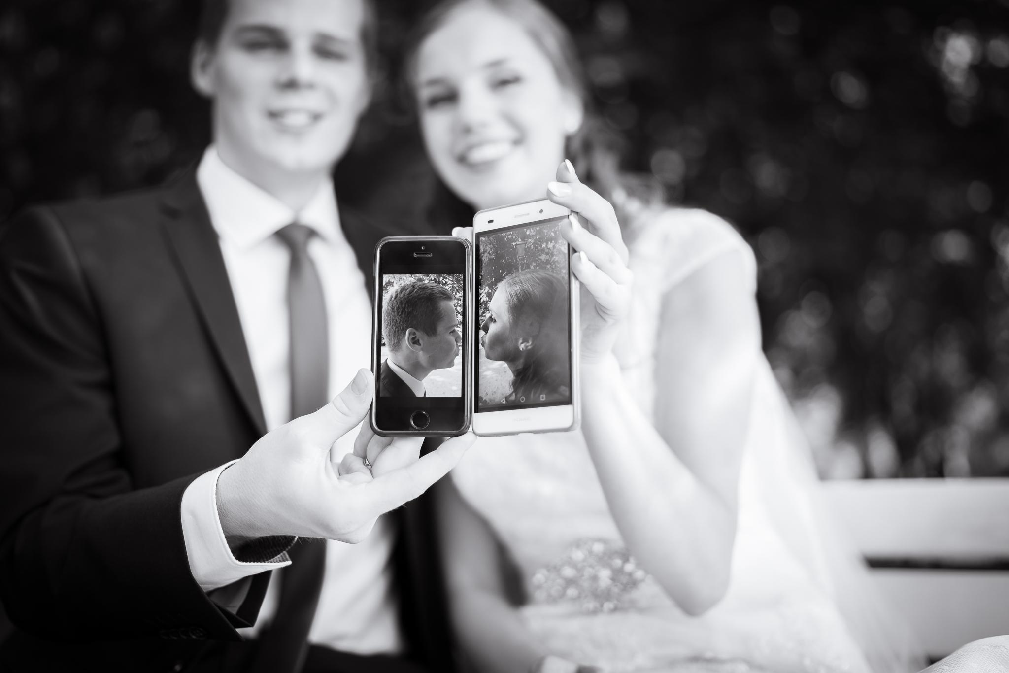 Hochzeitsfotografie-21