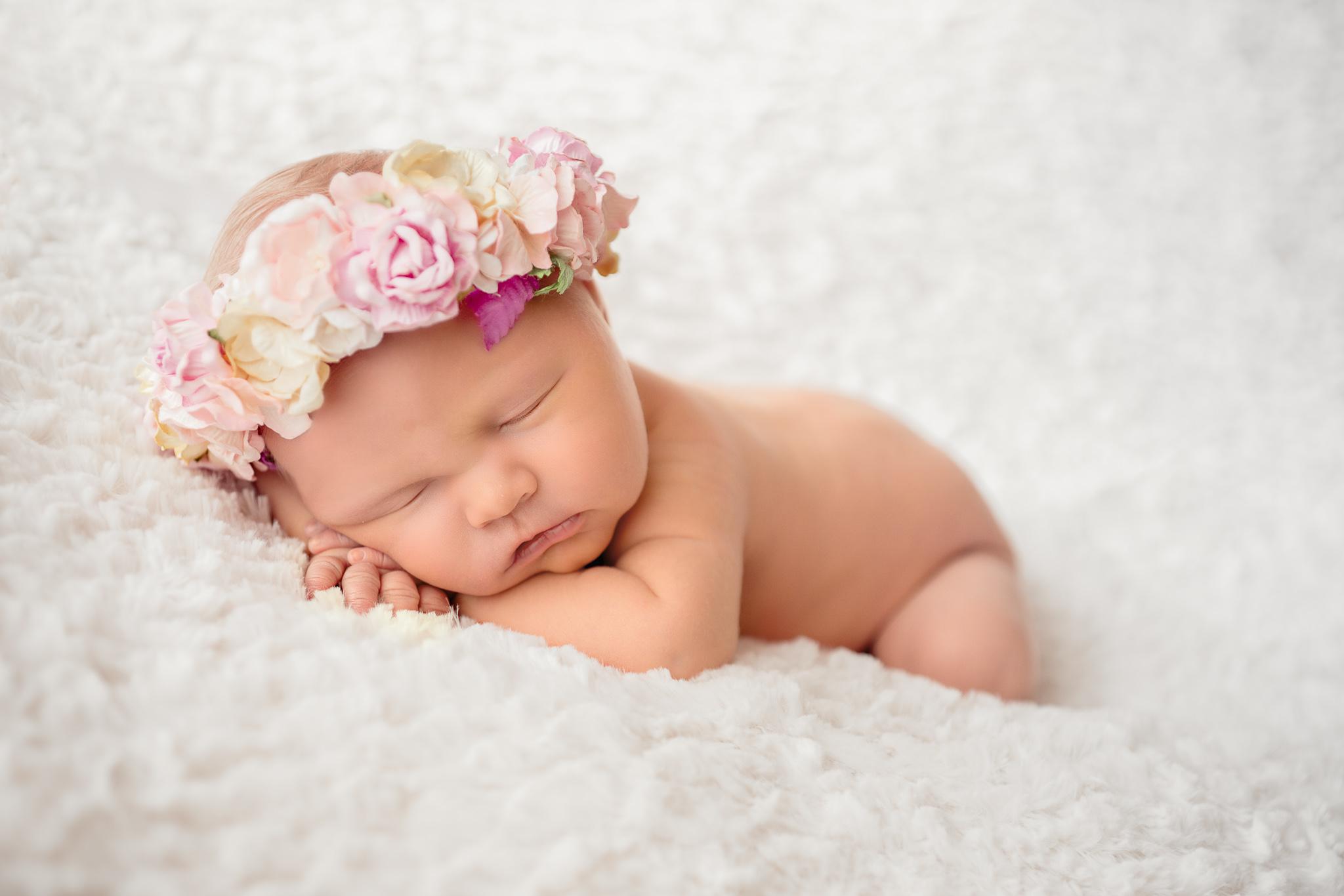 #Babyshooting