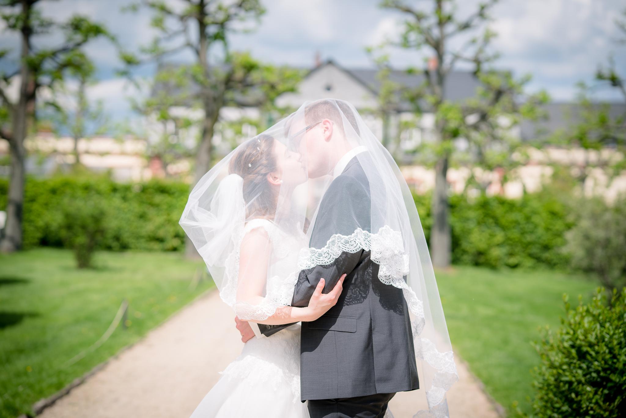 Hochzeitsfotografie-37