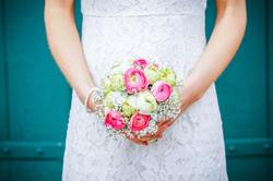 Hochzeitsfotografie-18