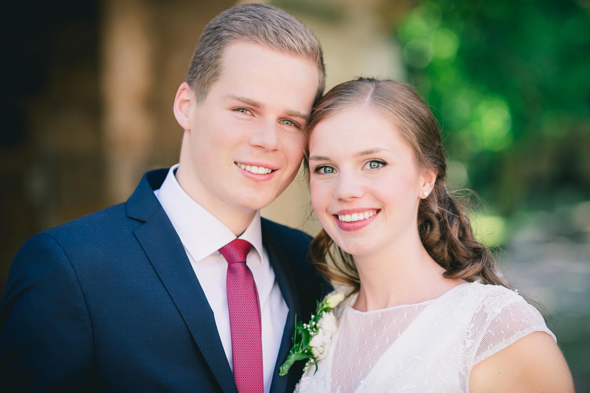 Hochzeitsfotografie-4