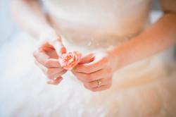 Hochzeitsfotografie-24