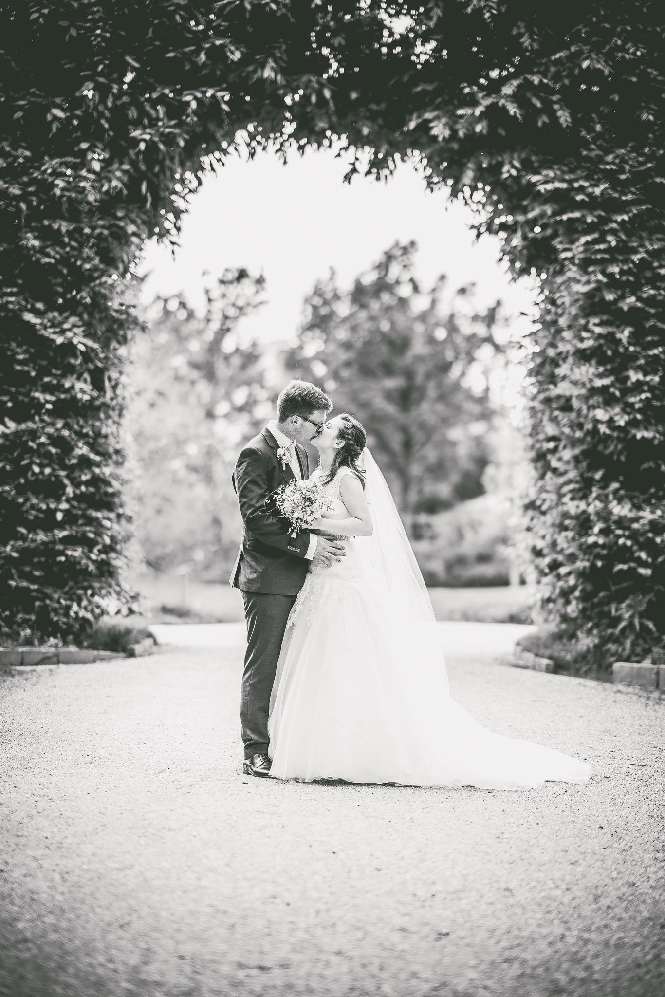 Hochzeitsfotografie-45