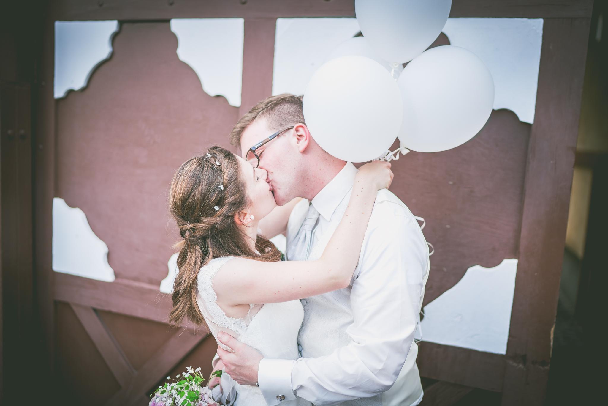 Hochzeitsfotografie-49