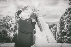 Hochzeitsfotografie-42
