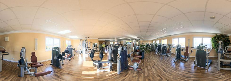 Fitz Fitness Panorama Fitnessbereich.jpg