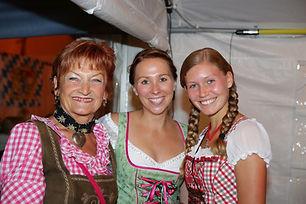 2013 Oktoberfestparty.JPG
