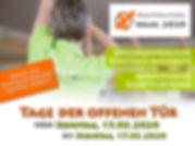 TDOT-Homepage.jpg
