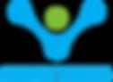 Streamkings_logo_trans.png