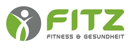 FITZ_Logo_2020.jpg