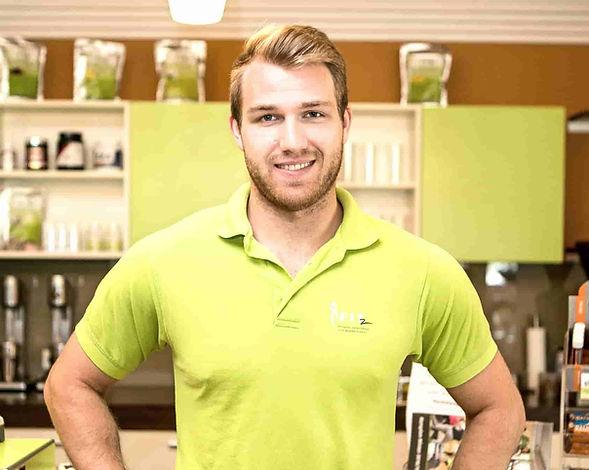 Markus Tuffentsammer