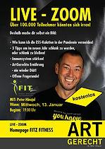 Anzeige_A4_FritzFitness.jpg