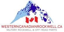 Western Canadian Rockwell Logo.jpg
