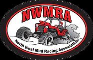 NWMRA Logo.png
