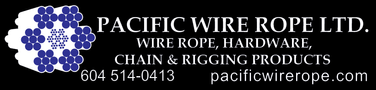 pacific Wire copy.png