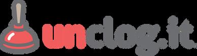 UnClogIt_Logo_TM.png
