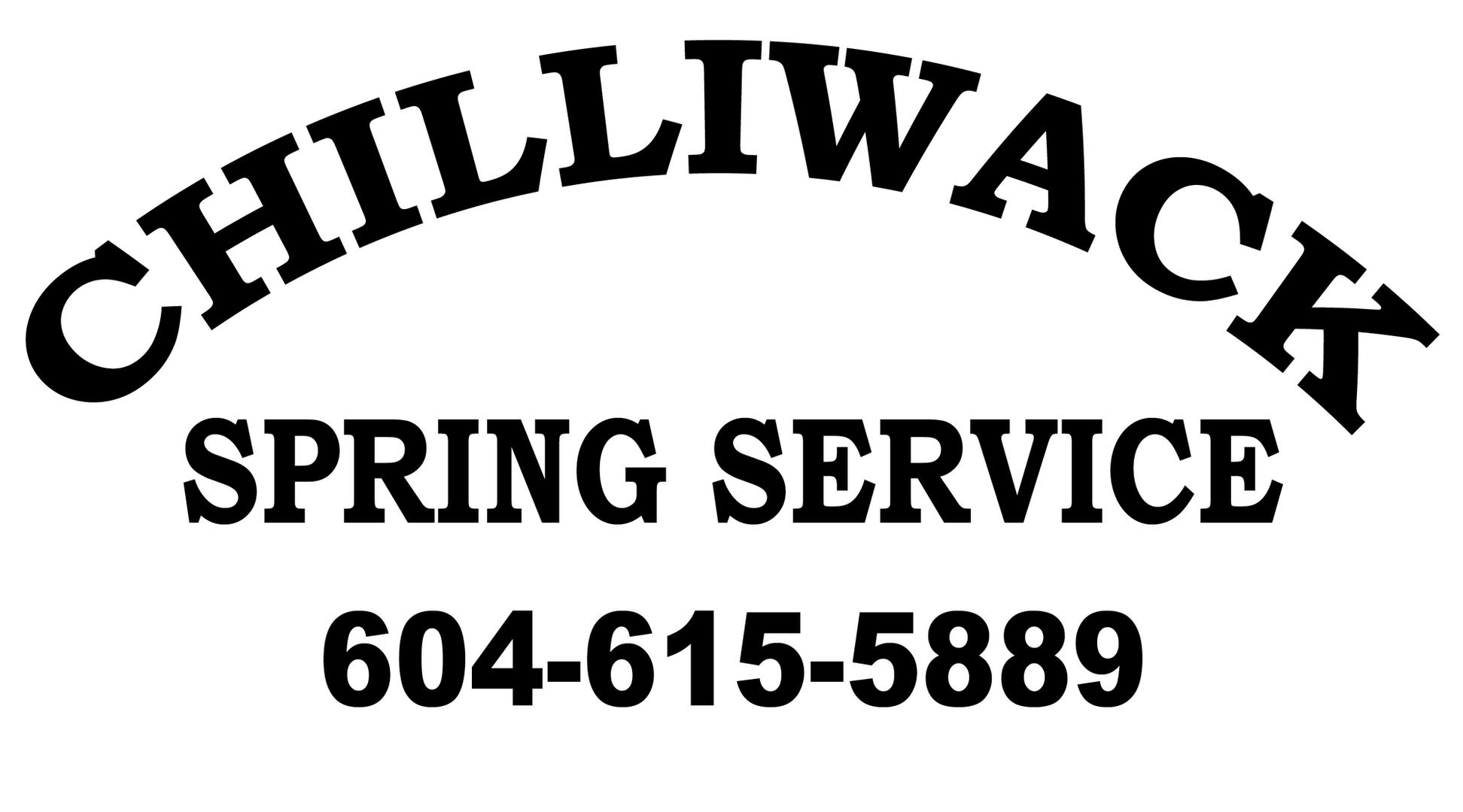 CHILLIWACK SPRING BANNER copy.png