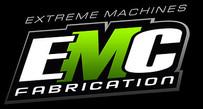 EMC logo.jpg