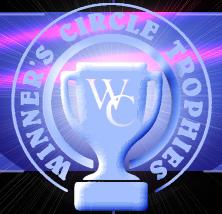 Winners Circle.png