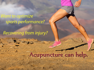Speeding Up Recovery Time from Sports Injuries
