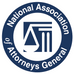 National Association of Attorneys General Call on Insurance to Expand Acupuncture Coverage