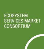 ESMC-logo.jpg
