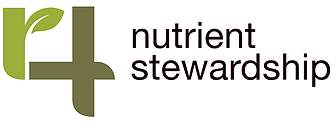 4r-Logo.png