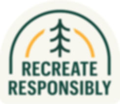 Recreateresponsibly 2.jpg