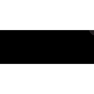 MiiR_Logo_300px square.png