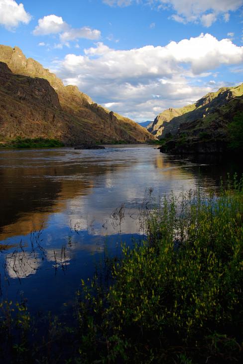 Snake River C John R Howard (vertical).j