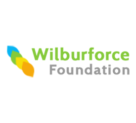 wilburforce 300px square.png