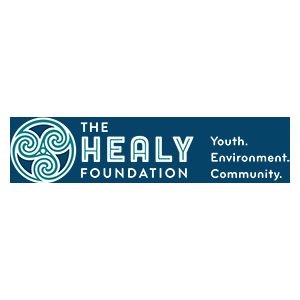 HealyFoundation_300px square.png