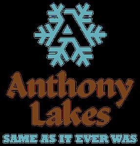 anthony lakes_logo transparent vert.png