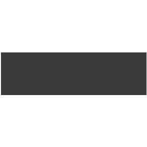Sawyer logo 300px square.png