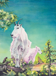 Copy of Refugia - Mountain Goats_lores.j