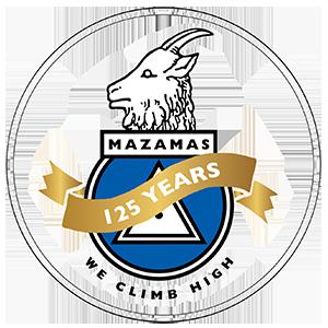 Mazamas 125yr Logo 300px square.png