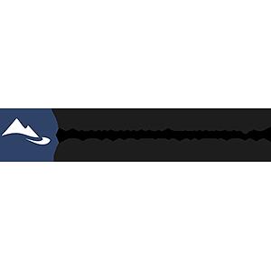 Network for Landscape Conservation 300px