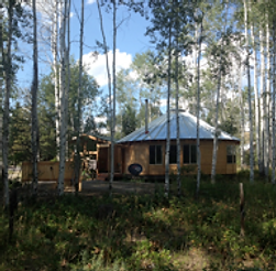 rics yurt.png