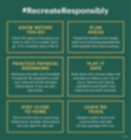 Recreateresponsibly 1.jpg