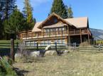 Good-Bear-Guest-Ranch.jpg