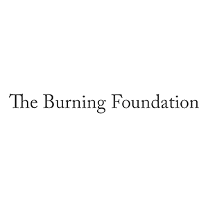 Burning Foundation 300px square.png