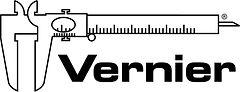 Vernier_logo.jpg