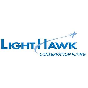 lighthawk logo 300px square.png