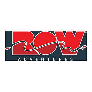 ROW_logo_300px square.png