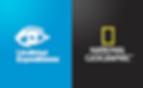 Lindblad_Nat_Geo_Logo.png