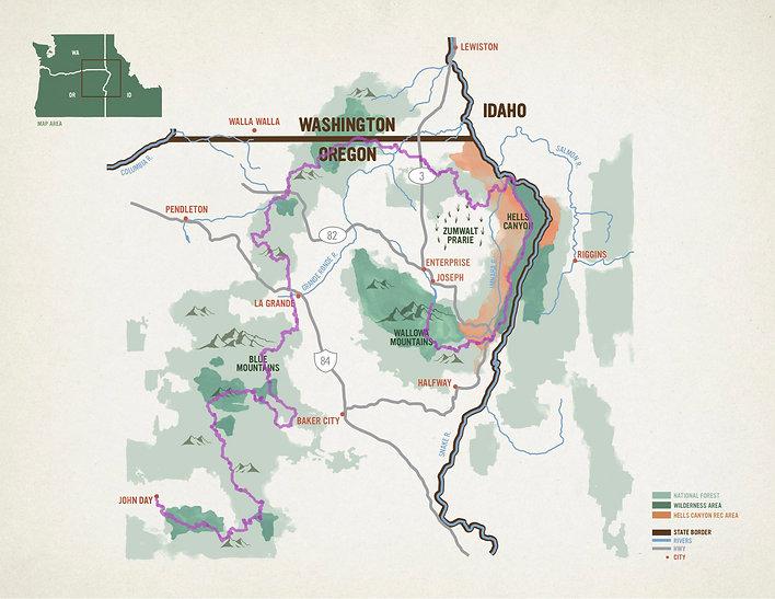 GHCR Blue Mtns Trail Map.jpg