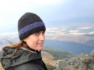 Conservation Director Veronica Warnock Responds to Inaccurate Editorial