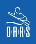Oars Logo.png