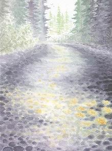 painting1pdf_edited.jpg